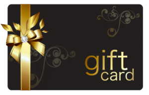 business gift card program