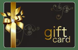 business gift card program