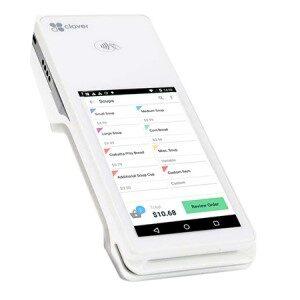 signal payments clover flex 300 x 300 jpg