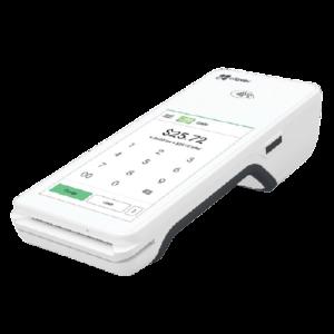 clover flex signal payments