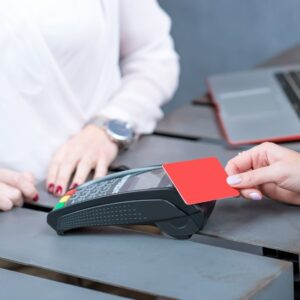 merchant payment solution signal payments 3