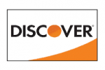 discover signal payments