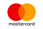 mastercard signal payments