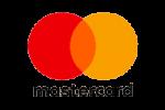 mastercard signal payments