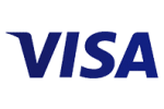 visa signal payments
